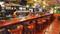 Bar Enebro
